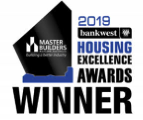 MBA Winner Best Customer Service 2019